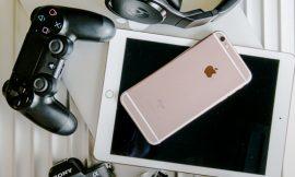 我該如何選擇專業的台中台南高雄收購手機實體店面?